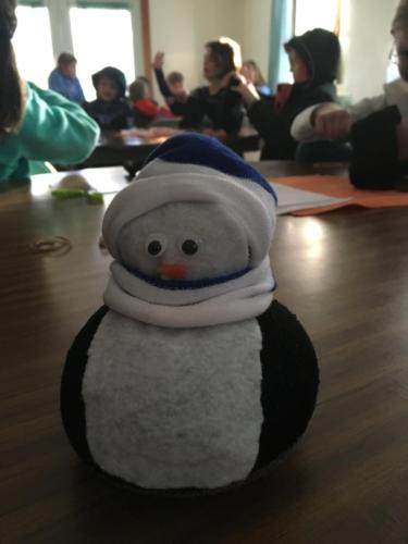 Winter Camp 2019 (152)