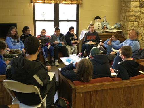 Winter Camp 2019 (156)