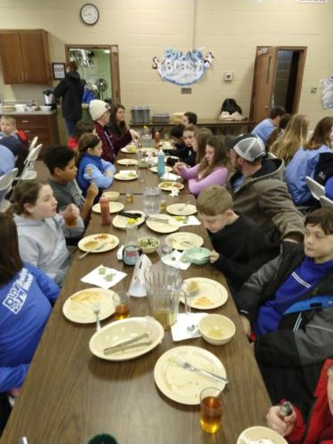 Winter Camp 2019 (063)