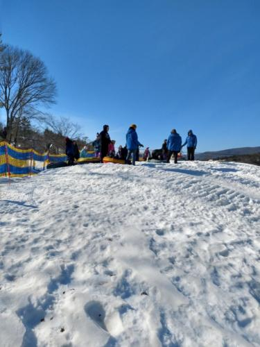 Winter Camp 2019 (094)